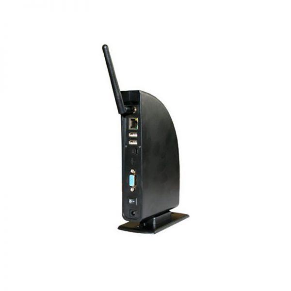 Тонкий Клиент E-305X RDP WiFi