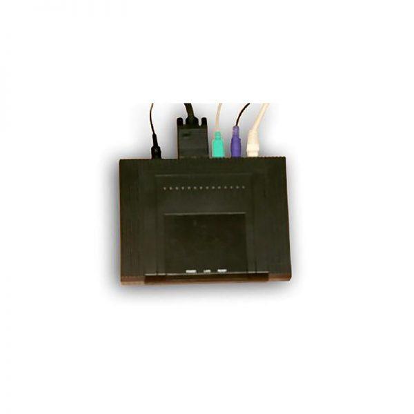 Тонкий клиент Espada SP-303 Thin Client