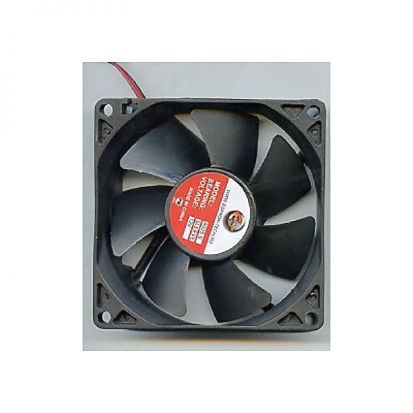 Вентилятор для компьютерных корпусов Espada - 3025B