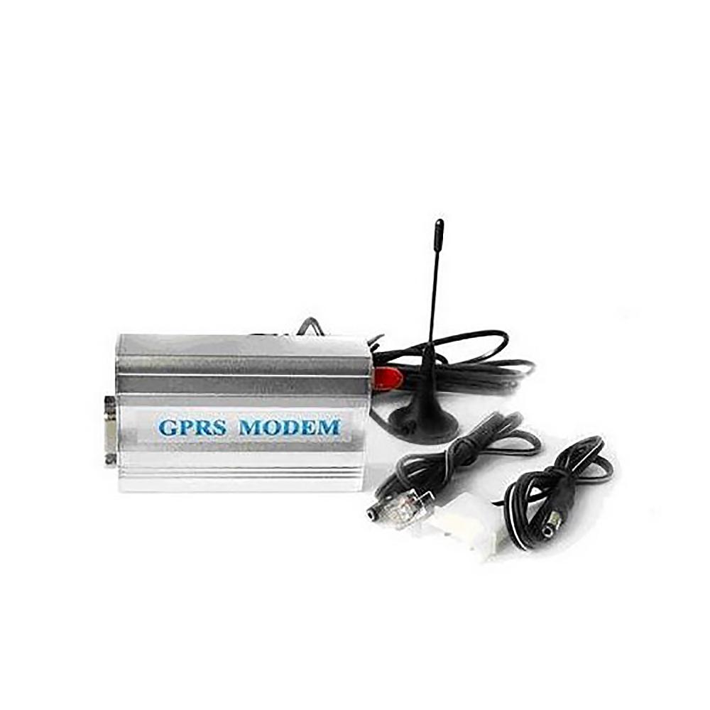 Терминал-модем GSM MC39i