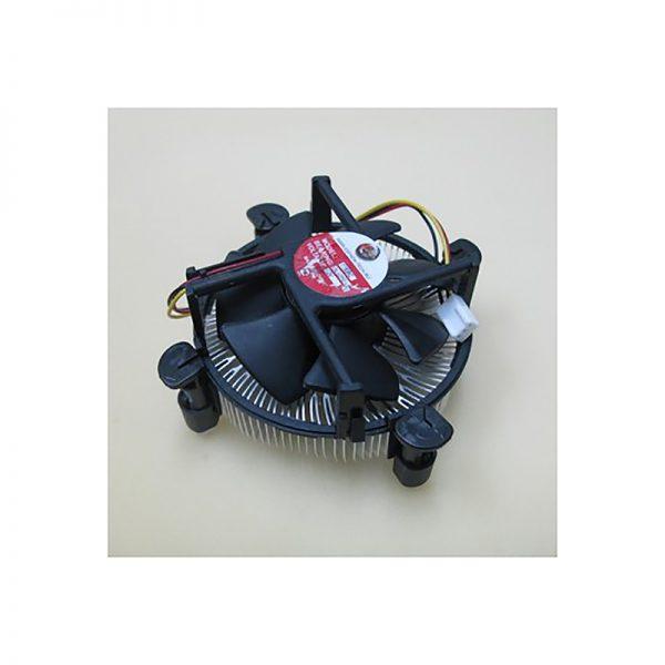 Вентилятор для процессоров Socket LGA-775 Espada - 775BC