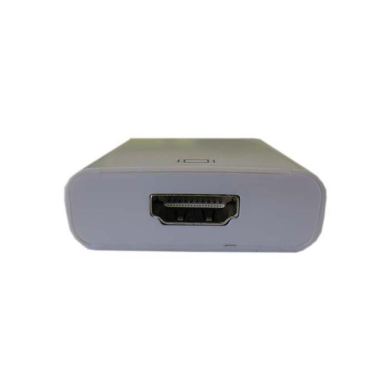 Конвертер iPad/iPhone 30 pin to HDMI Espada HDMIPAD