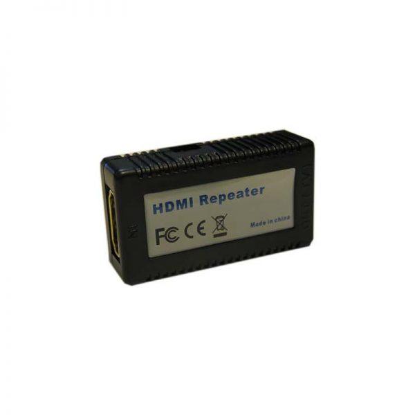 HDMI-усилитель до 30м Espada HRP0101M (1,3Gb)