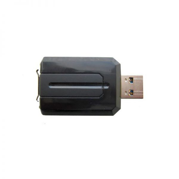 Адаптер e-SATA to USB 3.0 bridge Espada