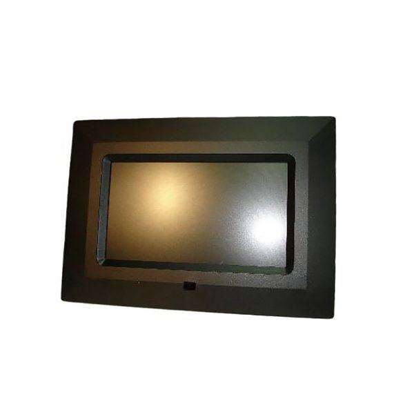 Цифровая фоторамка E-07A Espada