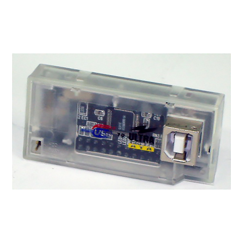 Контроллер USB to IDE, Espada