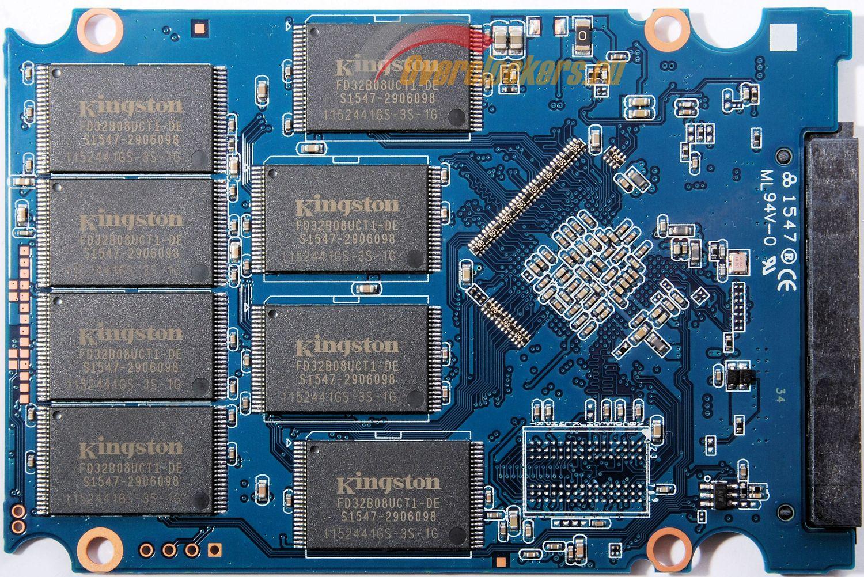 Чем новый Raspberry Pi 3 model B отличается от Raspberry Pi 2?