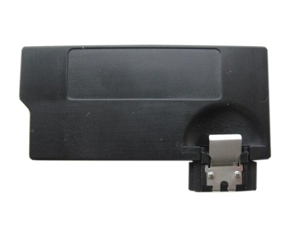 Твердотельный накопитель SSD DOM 32Gb SATA Espada, EDM-SA.52-032GMJ с кабелем питания в пластиковом корпусе