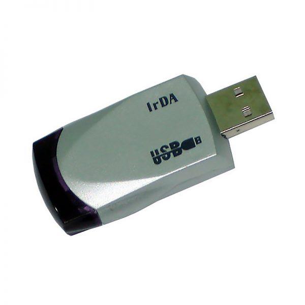 IrDA-USB Adapter инфракрасный порт Espada