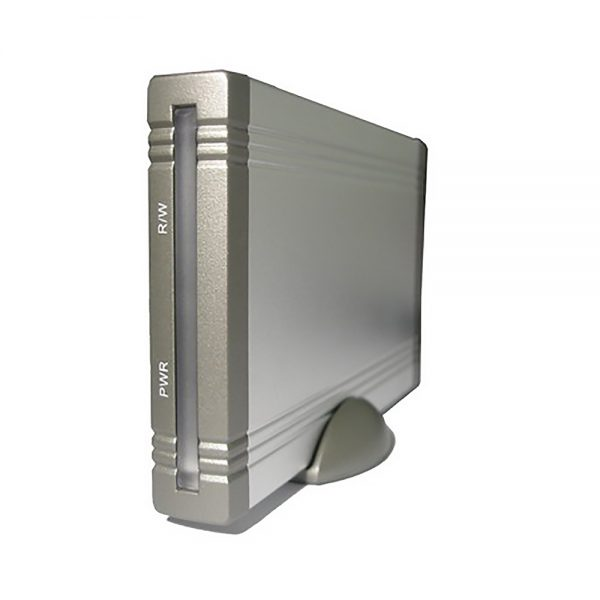 External case Espada for 2,5″ HDD IDE (USB2.0)