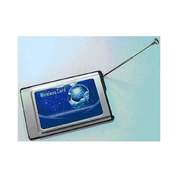 Модем Espada ESP-PG-02 (EDGE/GPRS-PCMCIA CARD)