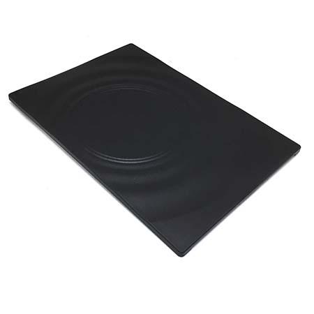 """Защитная панель для жесткого диска HDD или SSD 3,5"""""""