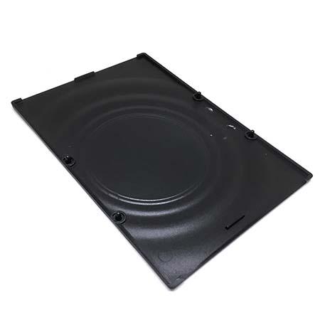 Защитная панель для жесткого диска HDD или SSD 3,5″