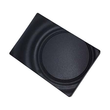 """Защитная панель для жесткого диска HDD или SSD 2,5"""""""