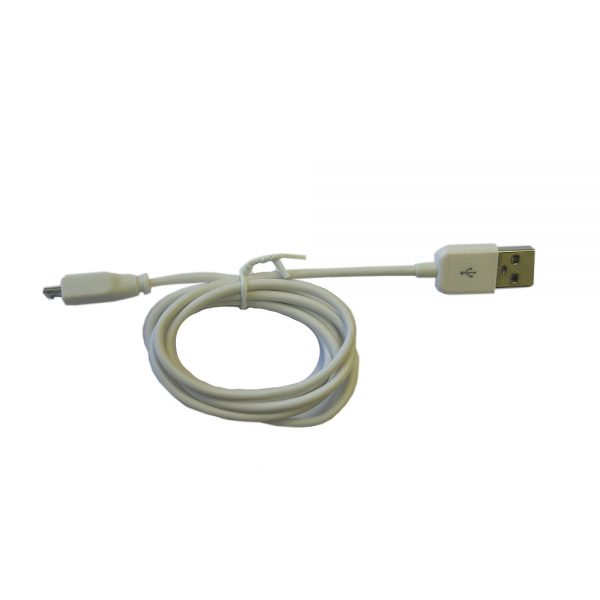 Конвертер micro HDMI type A male 19 pin to VGA female 15 pin со звуком 3.5мм
