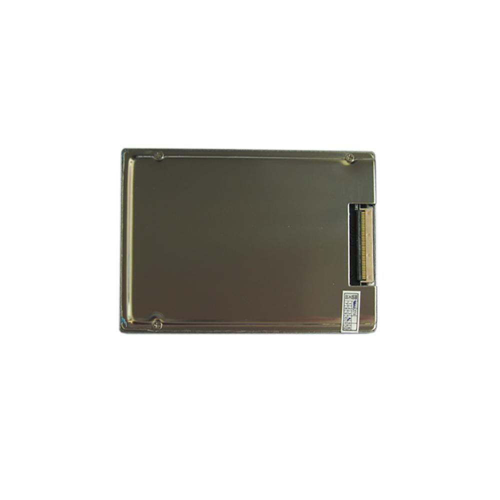 """Твердотельный накопитель SSD 32Gb 1.8"""" ZIF MLC Espada ESD-ZF18.6-032MS"""
