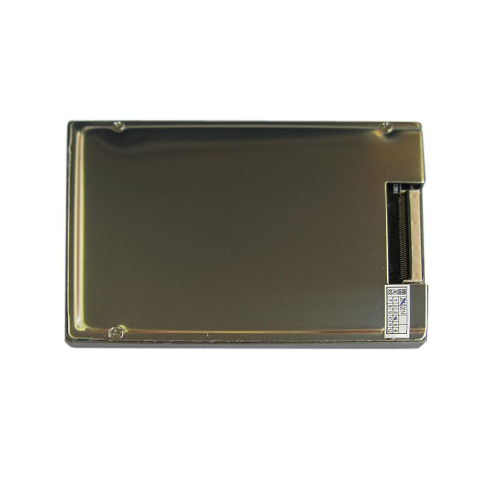 Твердотельный накопитель SSD Espada ESD-ZIF18.6-128MS MS