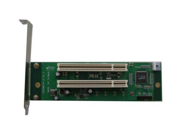 Конвертер mini HDMI type A male 19 pin to VGA female 15 pin со звуком 3.5mm