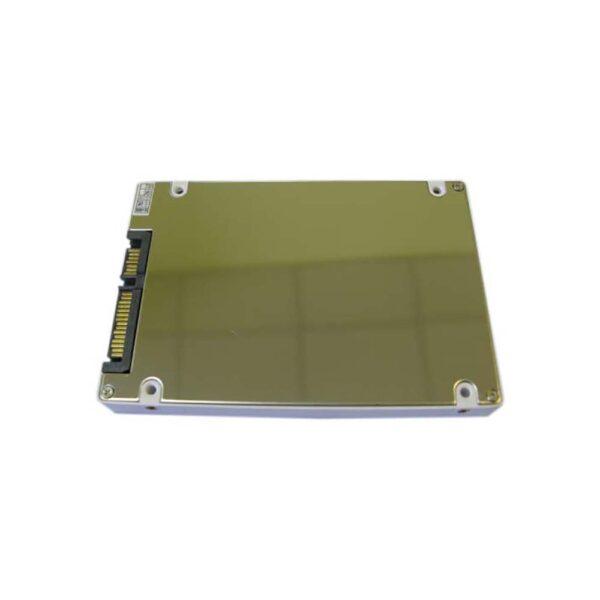 """Твердотельный накопитель SSD 2,5"""" Espada ESD-SA25.6-016MJ"""