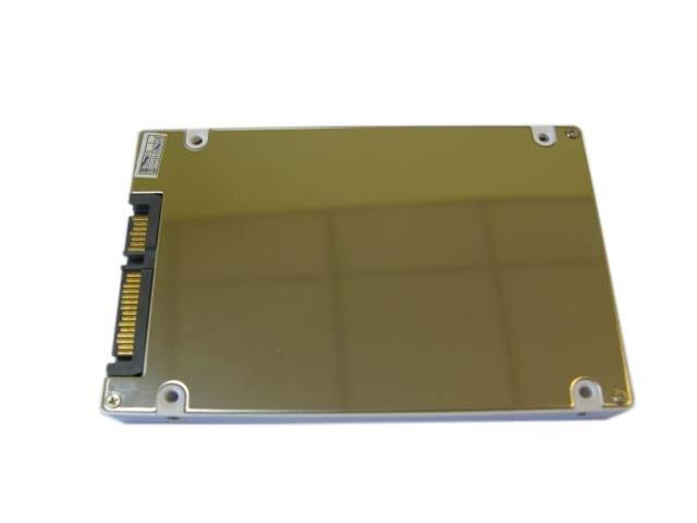 """Твердотельный накопитель SSD 2,5"""" Espada C3000.6-M032"""