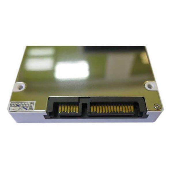 """Твердотельный накопитель SSD 2,5"""" Espada C3000.6-M128"""