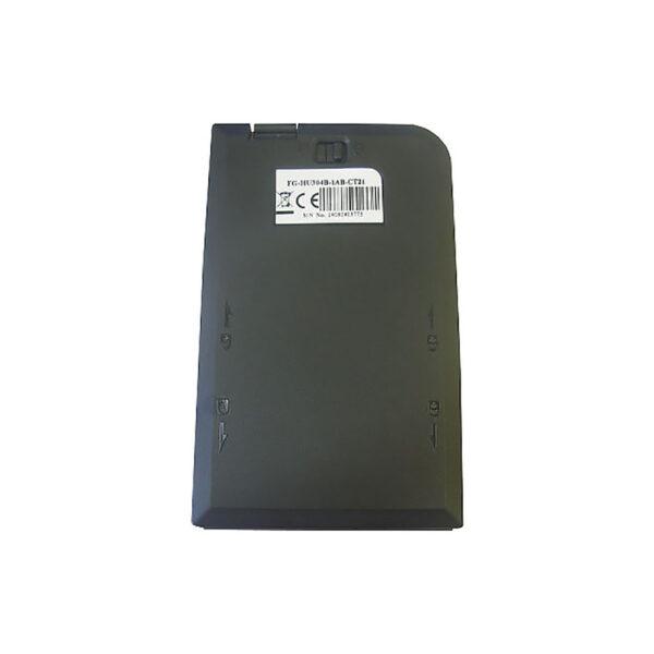 "Внешний корпус для 2.5"" HDD SATA6G, USB3.0 (FG-HU304B-1AB-BC01) Espada"