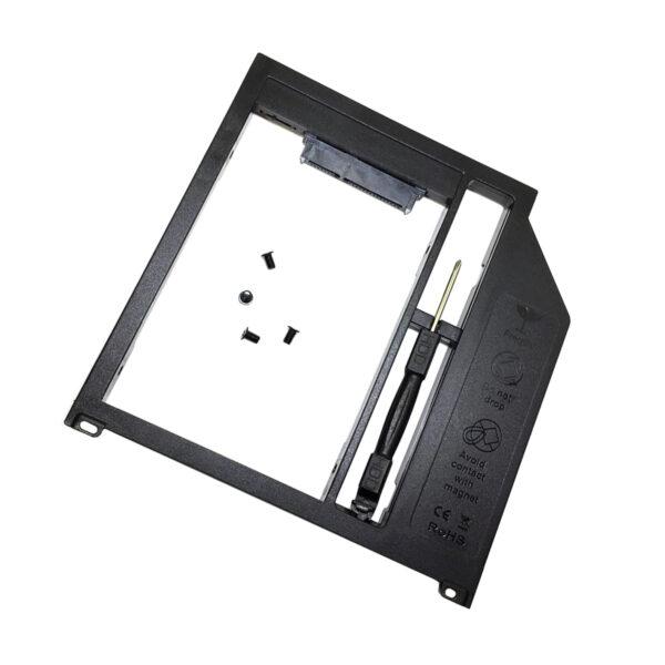 Адаптер оптибей Espada SA95