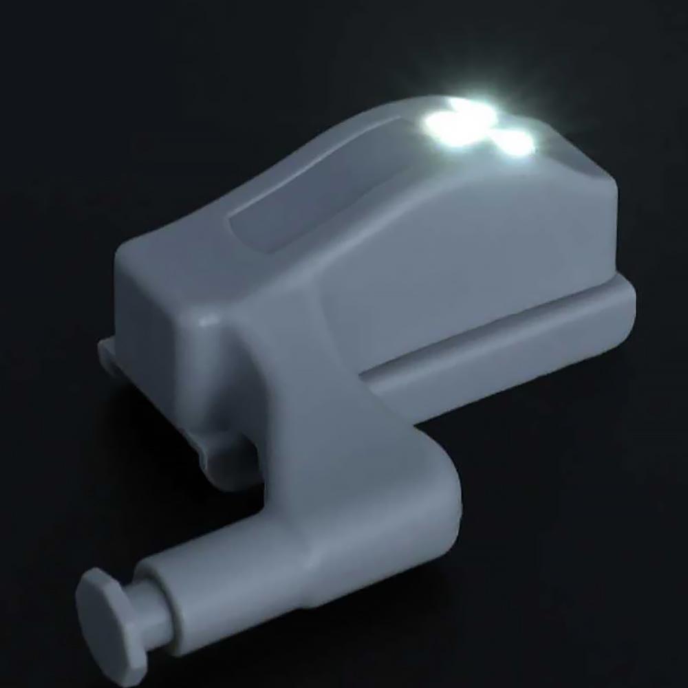 Подсветка для шкафа+датчик Espada E-WMS