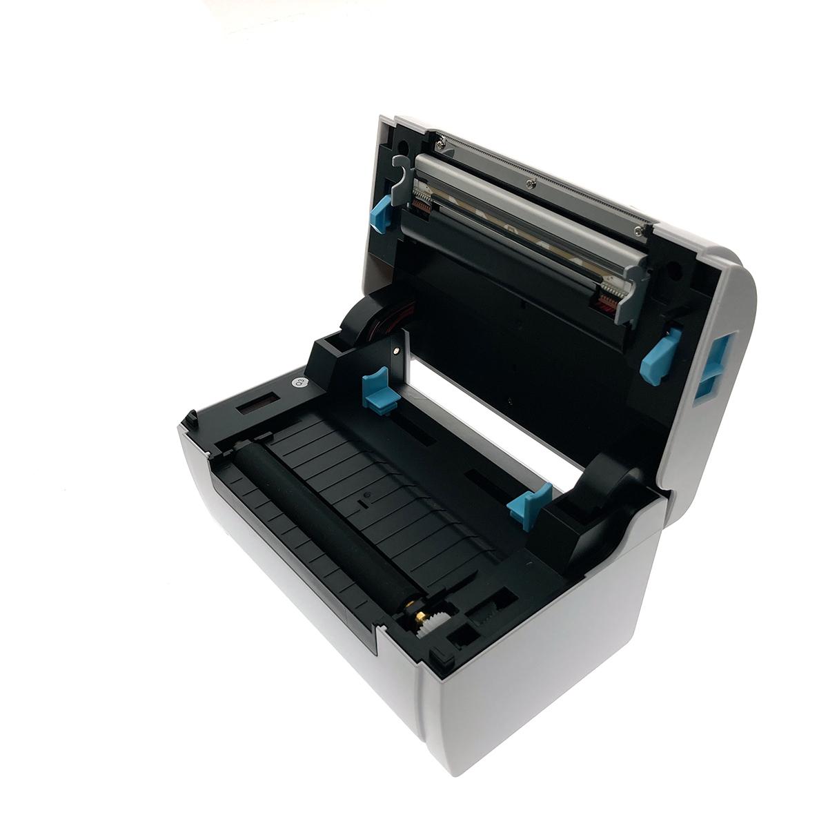 Термопринтер этикеток Espada POS-9200-L