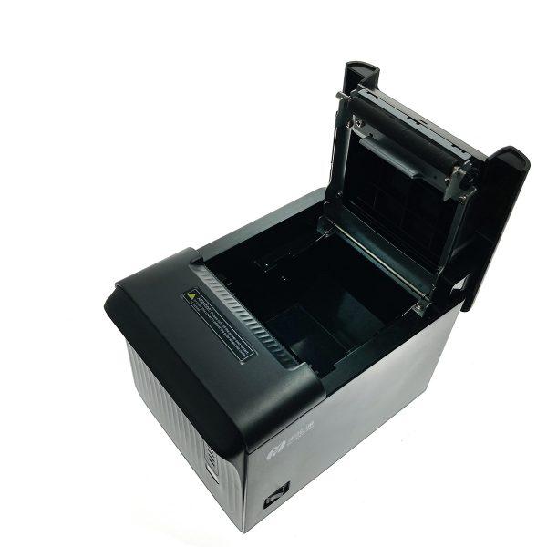 Чековый термопринтер MHT-P80A USB Espada
