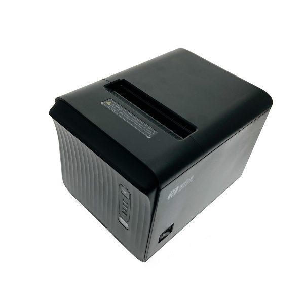 Термопринтер чековый Espada MHT-P80A USB
