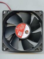 Вентилятор для компьютерных корпусов Espada - 8025S