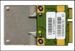 Адаптер Mini PCI Express WiFi
