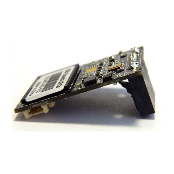 Твердотельный накопитель SSD SATA DOM 32Gb Espada горизонтальный с кабелем питания ES1LMS1603-032