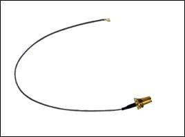 RF кабель 20 см