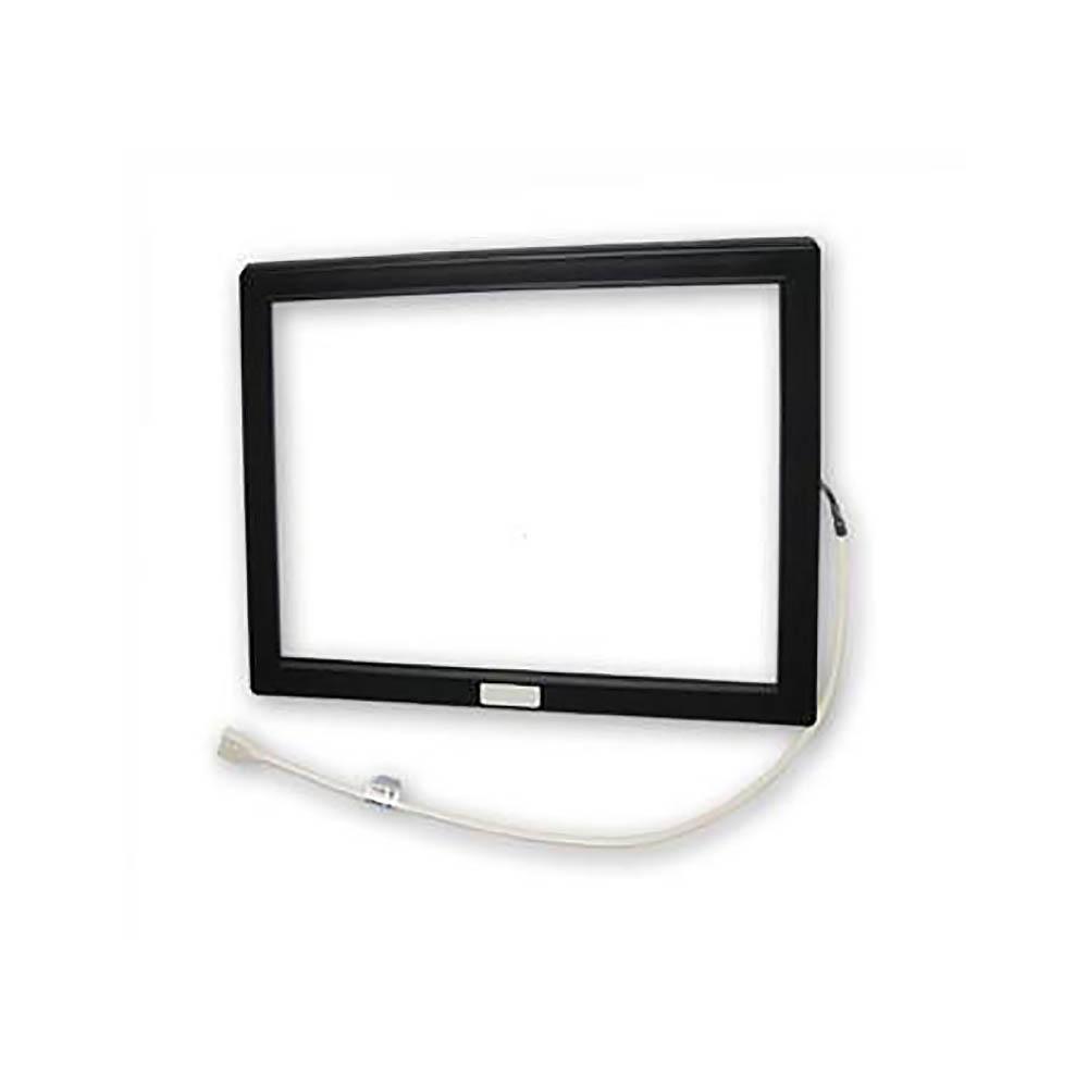"Сенсорный экран touch screen SAW Espada 17"" E17SAW6P, USB controller EUSB12V (в рамке)"