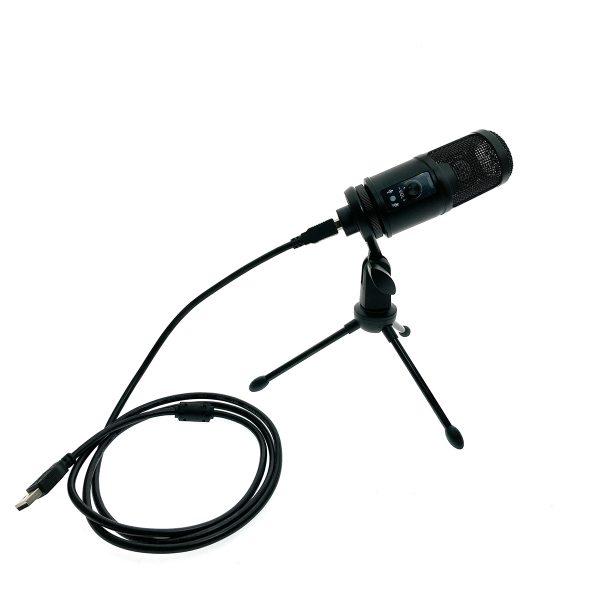 Микрофон Espada, модель EU010