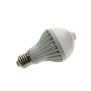 Активные лампы, светильники с датчиками, аварийное освещение