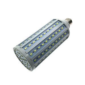 Лампы, светильники, ночники, USB