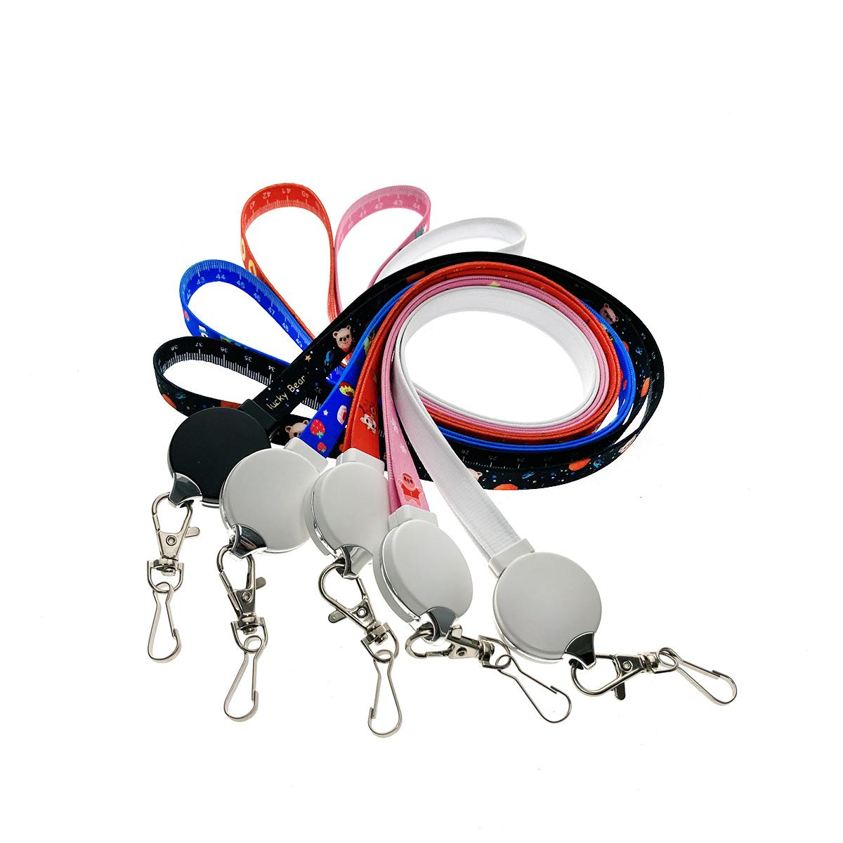 Универсальный кабель - переходник 3в1, Type-C + micro USB + iphone Lightning 8pin, Elyard3i1 красный, ремешок на шею