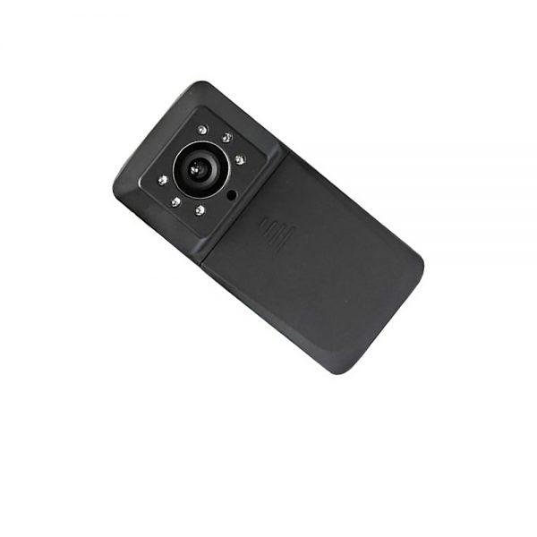 Портативные камеры и регистраторы