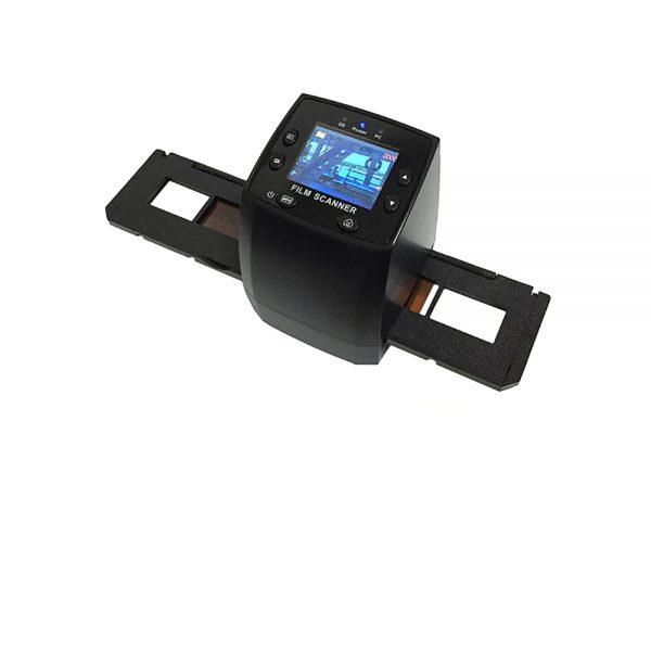 Принтеры / Сканеры